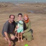 Khiri Family