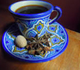 Moroccan-coffee-150x133