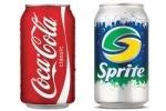 coke-sprite-150x100