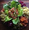 jerda salad