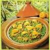tagine-sweet-peas-and-artichockes-150x150